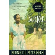 Sugar by Bernice L McFadden