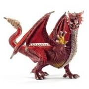 Figurina Schleich - Dragon Luptator - 70512
