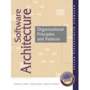 Software Architecture by David M. Dikel
