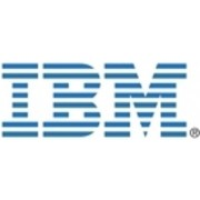 IBM Memory Kit 2GB (2x1GB)