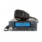 Statie radio CB Albrecht AE 5890 Cod 12589 (Albrecht)