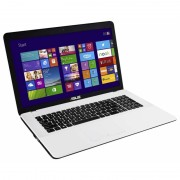 Asus X751LD-TY077H