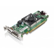 Lenovo AMD 7450 DP+DVI Graphics Card