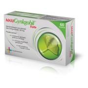 Maxi Gynkgobil® a60