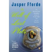 The Well Of Lost Plots by Fforde Jasper