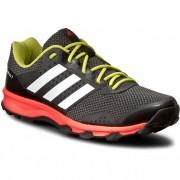 Cipők adidas - Duramo 7 Trail M AQ5864 Core Black/Ftwr White/Solar Red