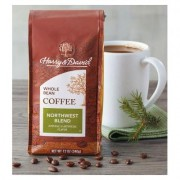 Northwest Blend Coffee - Gift Baskets & Fruit Baskets - Harry and David
