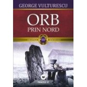 ORB PRIN NORD.