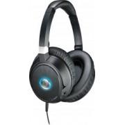 Casti Audio-Technica ATH-ANC70
