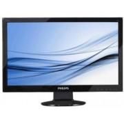 Monitor Philips LED 273E3LHSB