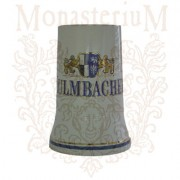 Boccale Kulmbacher lt. 1,00