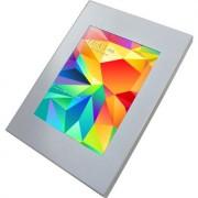 Tablet Universalschutzgehäuse TUS10-Samsung für Galaxy Tabs
