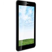 iBall 6351 Q40 Tablet