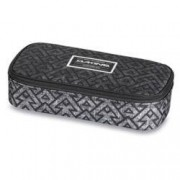 Dakine Etuibox School Case XL Stacked