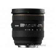 Obiectiv foto Sigma 24-70/2.8 IF EX DG HSM pt. Canon
