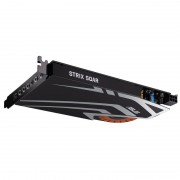Asus STRIX SOAR 7.1