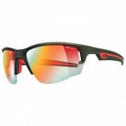 Julbo - Venturi Zebra Light Fire - Sonnenbrille Gr L orange/grau/beige