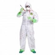 WIDMANN S.R.L. Costume Dr. Toxic Xl
