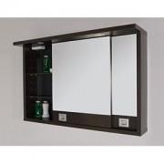 Toaletno ogledalo Ferara Art 100 – Pino art