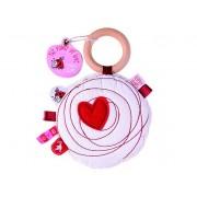 Love Flipity Flop, OB Designs