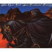 Blue Oyster Cult - Some Enchanted Evening (0828767520421) (1 CD + 1 DVD)