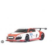 Jamara Audi R8 LMS Performance 1:18 - RC Auto