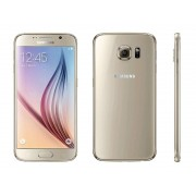 Samsung Galaxy S6 G920F 16GB Gold