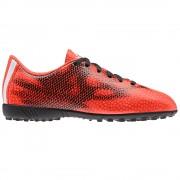 Adidas Детски Стоножки F5 TF J B40563