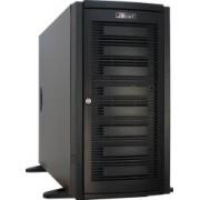 Carcasa Server Inter-Tech IPC 9008 5U - fara sursa