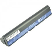Acer AL12B32 Bateria, 2-Power replacement