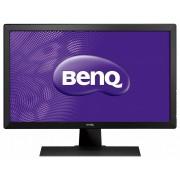 BenQ RL2455