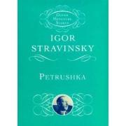 Petrushka by Igor Stravinsky