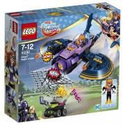 LEGO DC Superhero Girls: Batgirl Batjet Chase (41230)