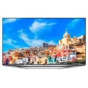 """Samsung HG40EC890XB 40"""" Full HD Compatibilità 3D Smart TV Wi-Fi Nero"""