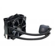 Cooler Master Nepton 140XL - Radiateur de système de refroidissement par liquide avec ventilateur - ( LGA775 Socket, LGA1156 Socket, Socket AM2, LGA1366 Socket, Socket AM3, LGA1155 Socket, Socket...