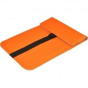 """WPOWER Univerzális 7"""" narancs"""