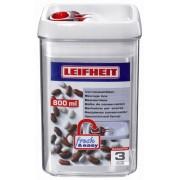 Posuda za čuvanje hrane 0,8l Aroma Fresh četvrtasta 31208 Leifheit