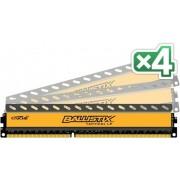 BLT4C4G3D1608ET3LX0BEU 16GB kit