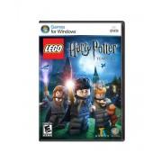 Joc PC Warner Bros Lego Harry Potter Episodes 1-4