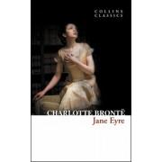 Jane Eyre(Charlotte Brontë)