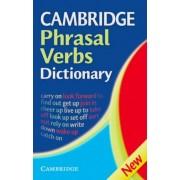 Cambridge International Dictionary of Phrasal Verbs