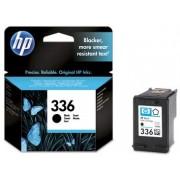 Cartus cerneala HP 336 (Negru)