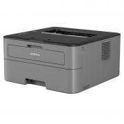 Принтер BROTHER HLL2300D