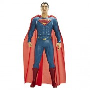 "Batman Vs Superman BIG FIGS Massive 31"" Superman Action Figure"