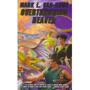 Overthrowing Heaven by Mark L. Van Name