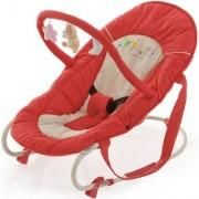 Hauck ležaljka za bebe Bungee alien baby