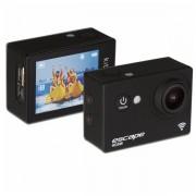 Action Camera - Kitvision Escape HD 5W + accesorii