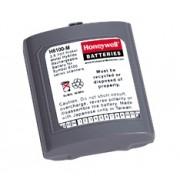 Batteria Motorola Symbol PDT6100 1500mah (H6100-M)