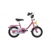 """Puky Z2 Kinderfahrrad 12"""" LovelyPink Kinderfahrräder"""