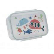 Sugarbooger Lunchbox Ocean